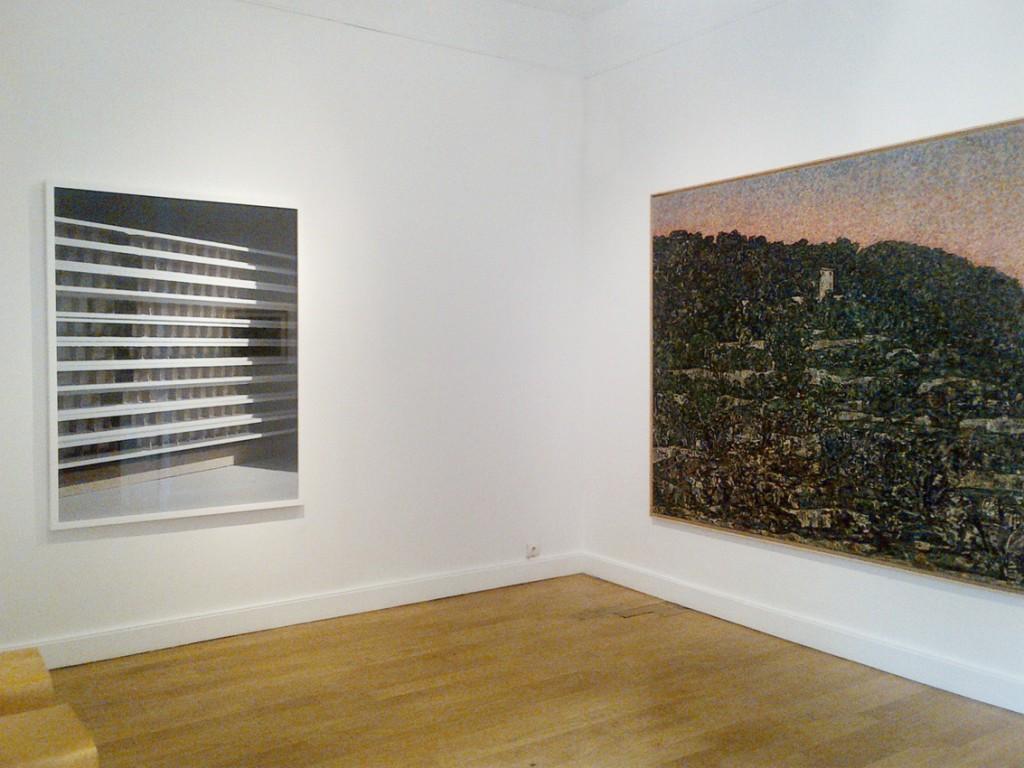 BRYON-BIOULES-GroupShow-GalerieVieilledutemple-2012-01