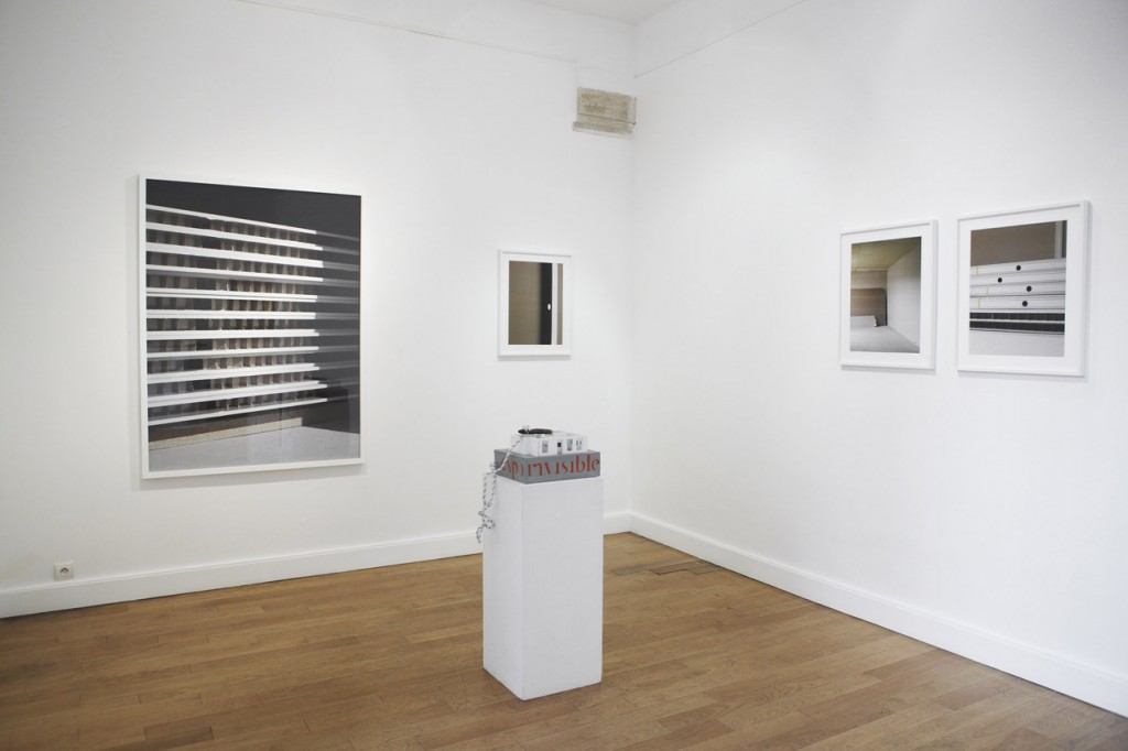 SoloExhition-Galerie vieilleduTemple-2012-01