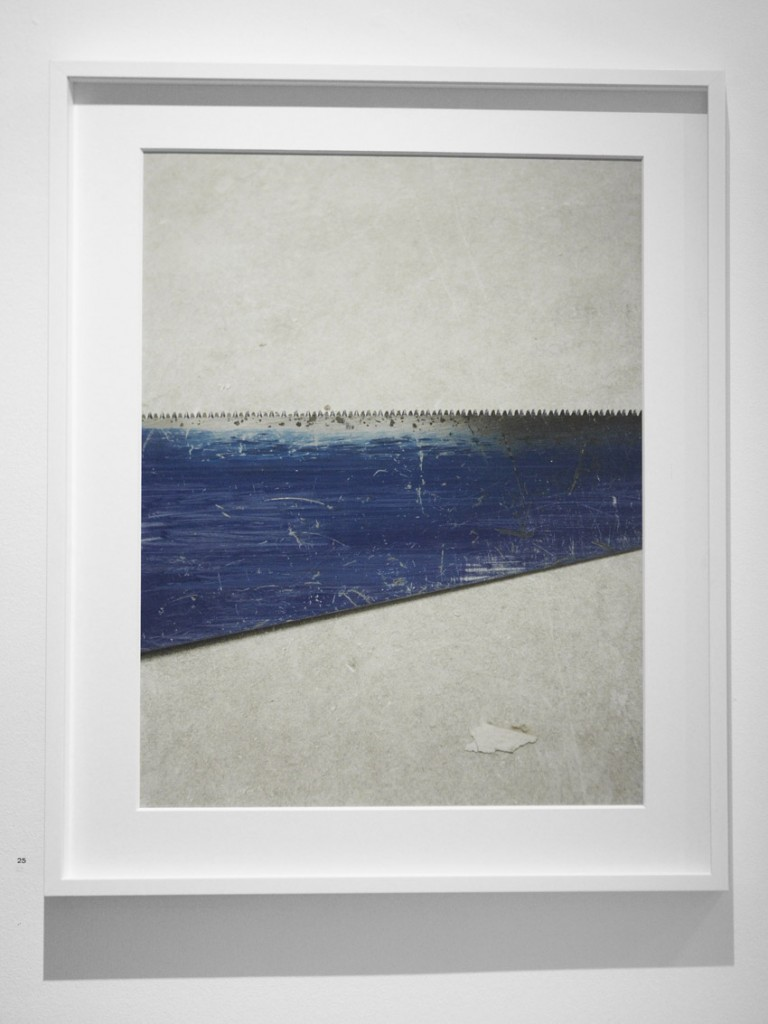 SoloExhition-Galerie vieilleduTemple-2012-02