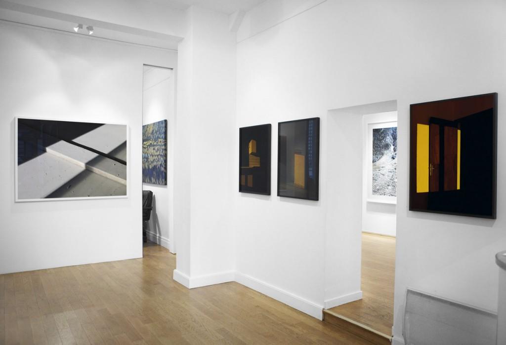 SoloExhition-Galerie vieilleduTemple-2012-03