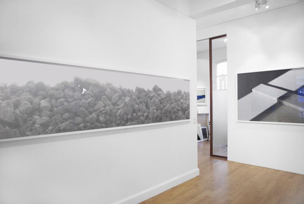 SoloExhition-Galerie vieilleduTemple-2012-04