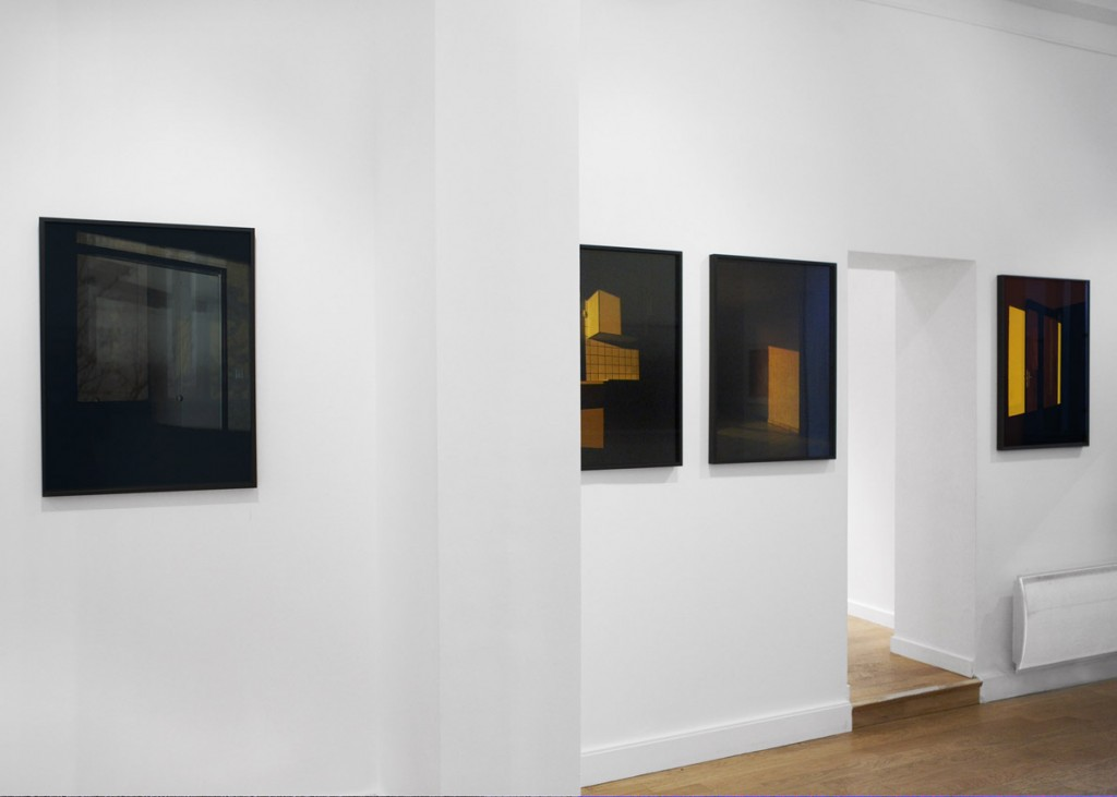SoloExhition-Galerie vieilleduTemple-2012-05