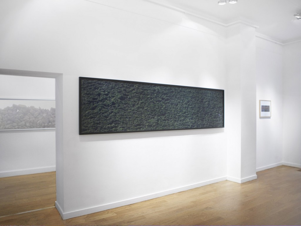 SoloExhition-Galerie vieilleduTemple-2012-06