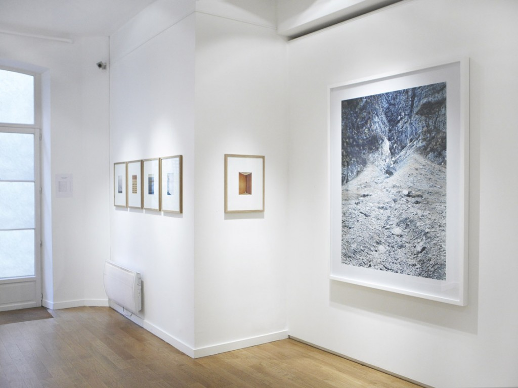SoloExhition-Galerie vieilleduTemple-2012-07