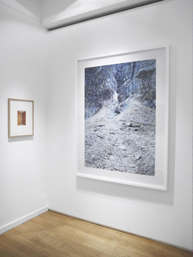 SoloExhition-Galerie vieilleduTemple-2012-08