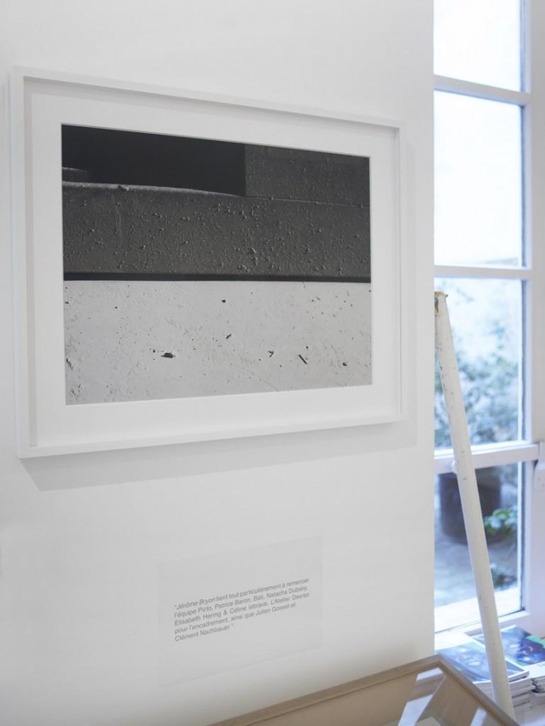 SoloExhition-Galerie vieilleduTemple-2012-09